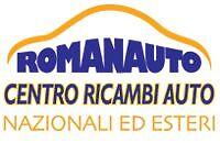 autoricambi-romanauto