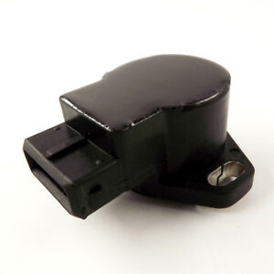 Throttle Position Sensor Fit for 1992-1999 Mitsubishi Dodge TH142 TH299 MD614488