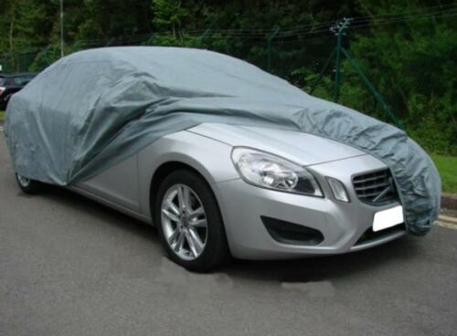 PREMIUM Water Resistant Breathable CAR COVER 06-10 CHRYSLER 300C Touring
