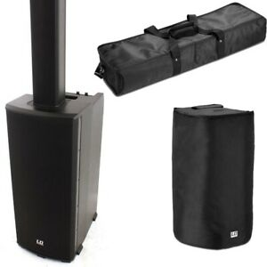 LD SYSTEMS MAUI 11 G2 PA SäulensystemB-Ware Bundle incl SAT SUB Gigbag!
