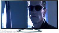 Sony 42 Full Hd 3d Wi-fi Tv Multi-system Pal Ntsc 110 220 Volt 42 Inch Hdtv