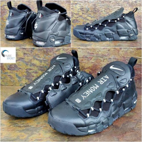 para Nike Money Zapatillas Euro 5 Air 49 deporte Aj2998 Unido More 14 002 de Reino hombre Tamaño New XgqqEp0R