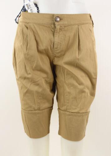 Killah shorts Capucine short Basic jr9400 ar7724 prd710 Neuf +