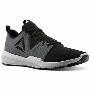Reebok-Men-039-s-Hydrorush-TR-Shoes