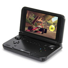 "GPD XD Black Quad Core 2G/32G 5"" IPS Handheld Game Console Video Gamepad Tablet"