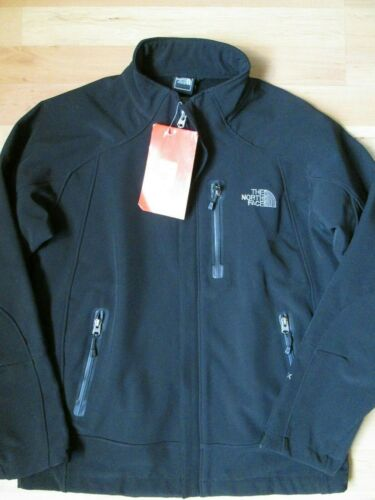 Dt Bnwt Womens Series Giacca Summit The impermeabile North S Face Hyvent nBrRwBqXa