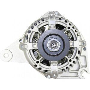 Generator Citroen AX Saxo Lichtmaschine Peugeot I II 1 2 1.5 Diesel NEU NEW