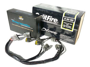 SplitFire-Smart-Coil-Pack-Upgrade-Kit-to-suit-Nissan-Skyline-R32-GTR-RB26DETT