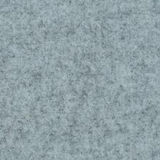 1 12 yd Camira Blazer Knightsbridge Bright Blue Wool Upholstery Fabric CUZ26 GQ