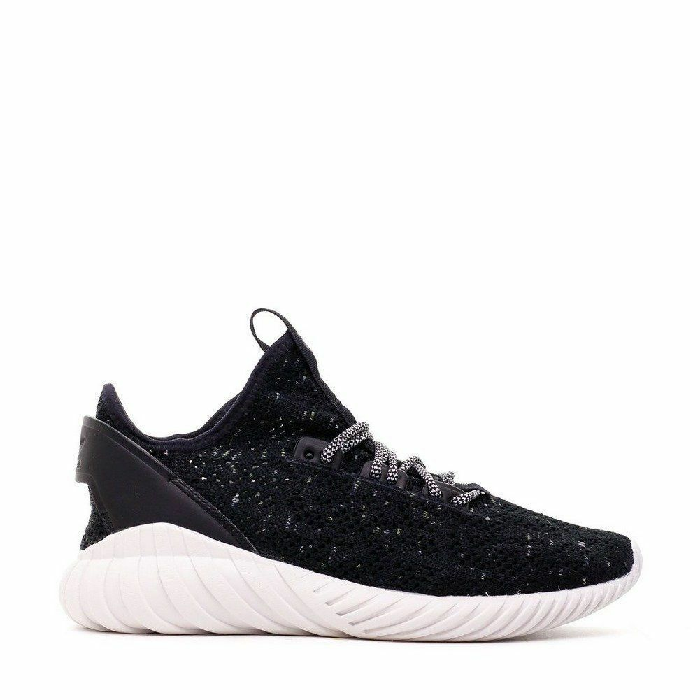 Men's Basketball Adidas Crazylight Boost 2018 Shoes ( DB1069 )