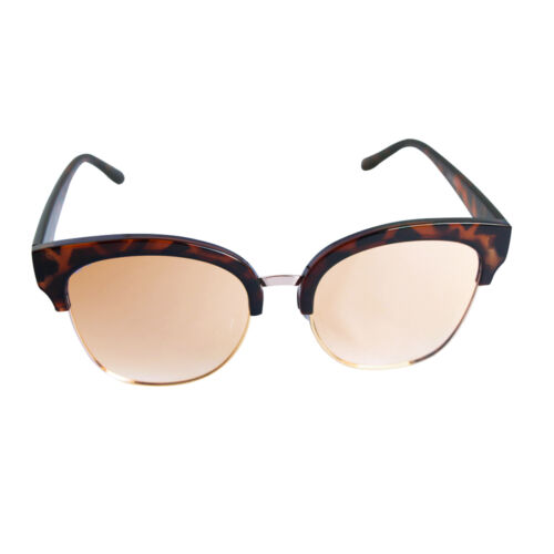 Women Fashion Style Outdoor Eyewear Driving 100/% UV Eyewear Sunglasses