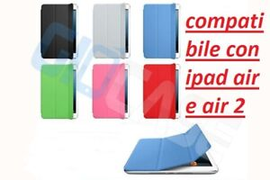 Custodia-smart-cover-per-iPad-AIR-e-AIR-2-new-retina-magnetica-stand-appoggiare