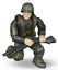 HUGE-LOT-OF-MEGA-CALL-OF-DUTY-SERIES-1-SPECIALISTS-AND-WWII-amp-ZOMBIE-MINIFIGURES