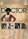 The Doctor (DVD, 2015)