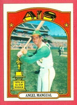 1972 Topps #595 Nolan Ryan Los Angeles Angels Baseball Card