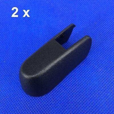 REAR WINDSCREEN WIPER ARM CAP FOR SUZUKI SX4