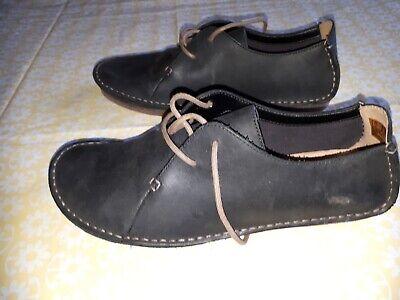 håndsyede sko værløse