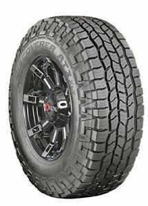 4-New-Cooper-Discoverer-A-T3-XLT-All-Terrain-Tire-LT305-55R20-LT305-55-20-10PR