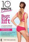 10 Minute Solution - Butt Lift (DVD, 2014)