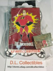 Disney-The-Incredibles-DSSH-Best-Animated-Feature-Series-Pin