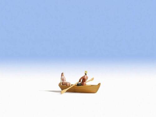Encore 16800 barque Piste h0