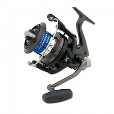 NEW Shimano Ultegra C14 14000 XTB Big pit Fishing Reel - ULTCI414000XTB
