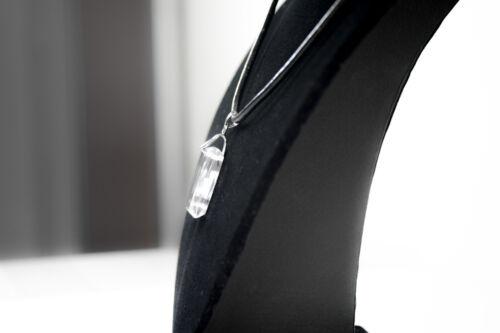 High Quality Crystal Animals CA Pendant Dog Crystal Necklace Irish Terrier