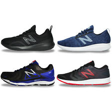 New Balance Mens Premium Running Shoes Gym Fitness Trainers FREE P&P