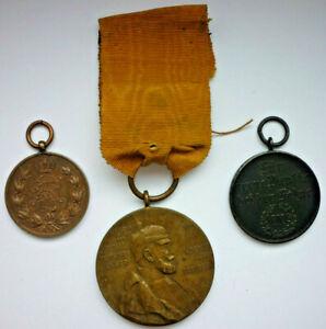 Orden-Material-Medallas-Art-4755