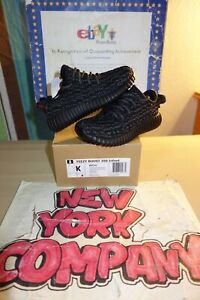 85c1c2619257f Adidas Yeezy Boost 350 Infant
