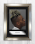 XXXTentacion-2-A4-signed-mounted-photograph-picture-poster-Choice-of-frame thumbnail 3