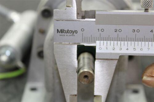 Bauer 5 vatios 40 min engranajes motor 220 V estrella engranaje g042-10 Gearbox