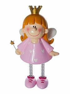 Mousehouse-Kids-Pink-Fairy-Princess-Piggy-Bank-Money-Box-for-Girls