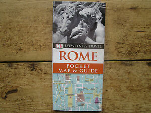 ROME-POCKET-MAP-AND-GUIDE