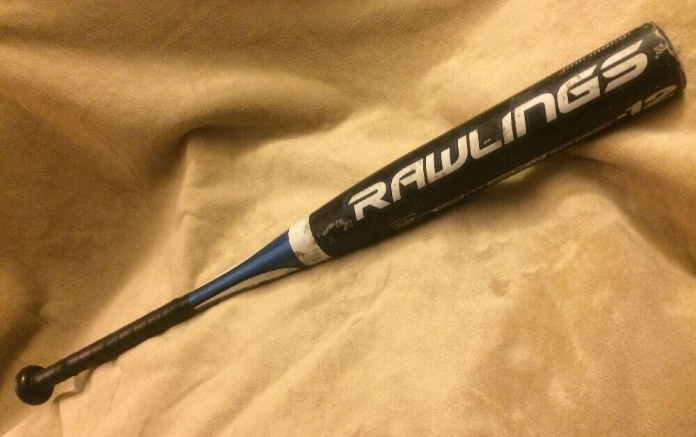 RAWLINGS Baseball Plasma YBCPPC 2 1/4 Barrel 29