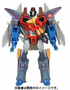 Transformers-Adventure-TAV57-hyper-surge-Starscream