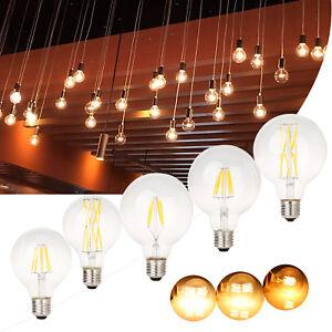 E27-Vintage-Led-Filament-Ampoule-Edison-Retro-G80-G95-220v-4w-8w-12w-Lampes