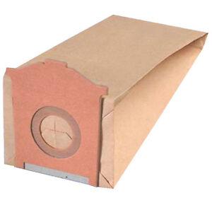 hexagonal tornillos de madera 10 mm din 571 10 x 80 acero inoxidable-Profi-calidad 10 unid braguitas