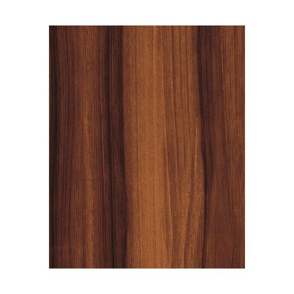 DC FIX 2mX67cm DARK OAK WOOD WOODGRAIN STICKY BACK PLASTIC SELF ADHESIVE VINYL