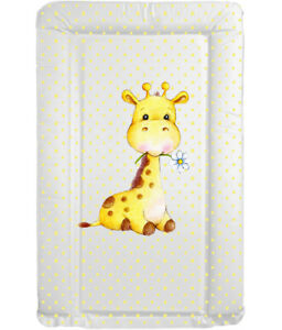RANGE OF NEW DESIGNS! MOLLYDOO BABY CHANGING MAT.