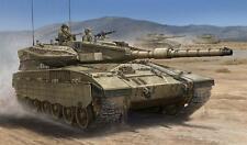HOBBYBOSS® 82441 IDF Merkava MK.IIID in 1:35