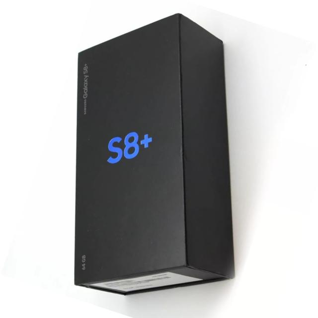 New Samsung Galaxy S8 Plus AT&T VERIZON T-MOBILE STRAIGHT TALK UNLOCKED