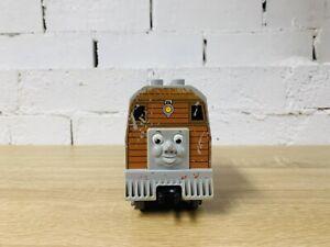 Toby-Thomas-LEGO-Duplo-Trains