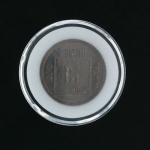 Bismuth-Bi-Elements-Coin-Series-Periodic-Table-Collectible-3-4-034