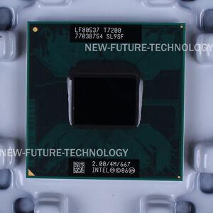 INTEL CORE 2 CPU T7200 TREIBER WINDOWS 7