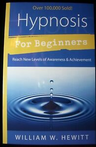 CLEARANCE ~ BRAND NEW! HYPNOSIS FOR BEGINNERS MAKE ...