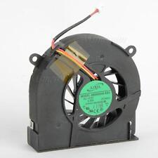 ventilateur Toshiba Satellite A80 A85 Tecra A3 S2 CPU neuf