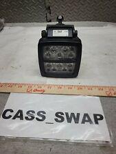 Qty 1 Cat 449 9219 Led Flood Light Lamp Assembly