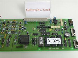 BHT-MC1-V1-03-5-98-Carte-MC1V1-035-98