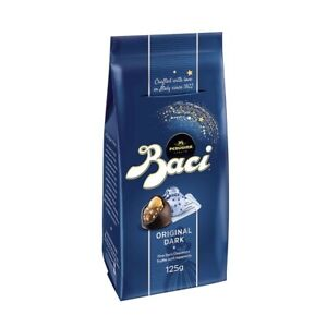 Baci-Hazelnut-Dark-Chocolate-Bag-125g